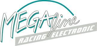 MEGA-LINE RACING ELECTRONIC