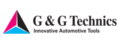 G & G TECHNICS