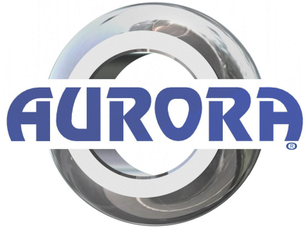AURORA BEARING CO