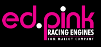 ED PINK RACING ENGINES INC