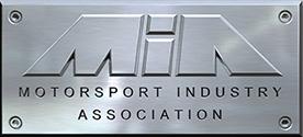 MIA / MOTORSPORT INDUSTRY ASSOCIATION