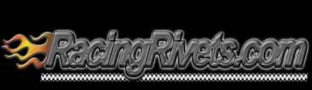 RACINGRIVETS.COM