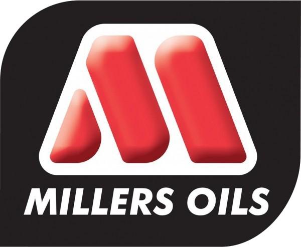 MILLERS OILS / PERFORMANCE RACING OILS US