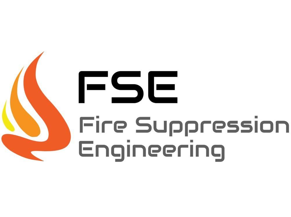 FSE / FIRE SUPPRESSION ENGINEERING