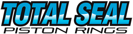 TOTAL SEAL PISTON RINGS
