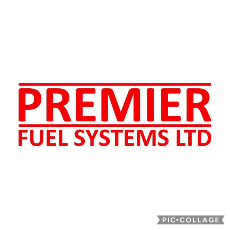 PREMIER FUEL SYSTEMS