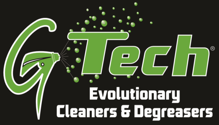 GTECH CLEANING SOLUTIONS
