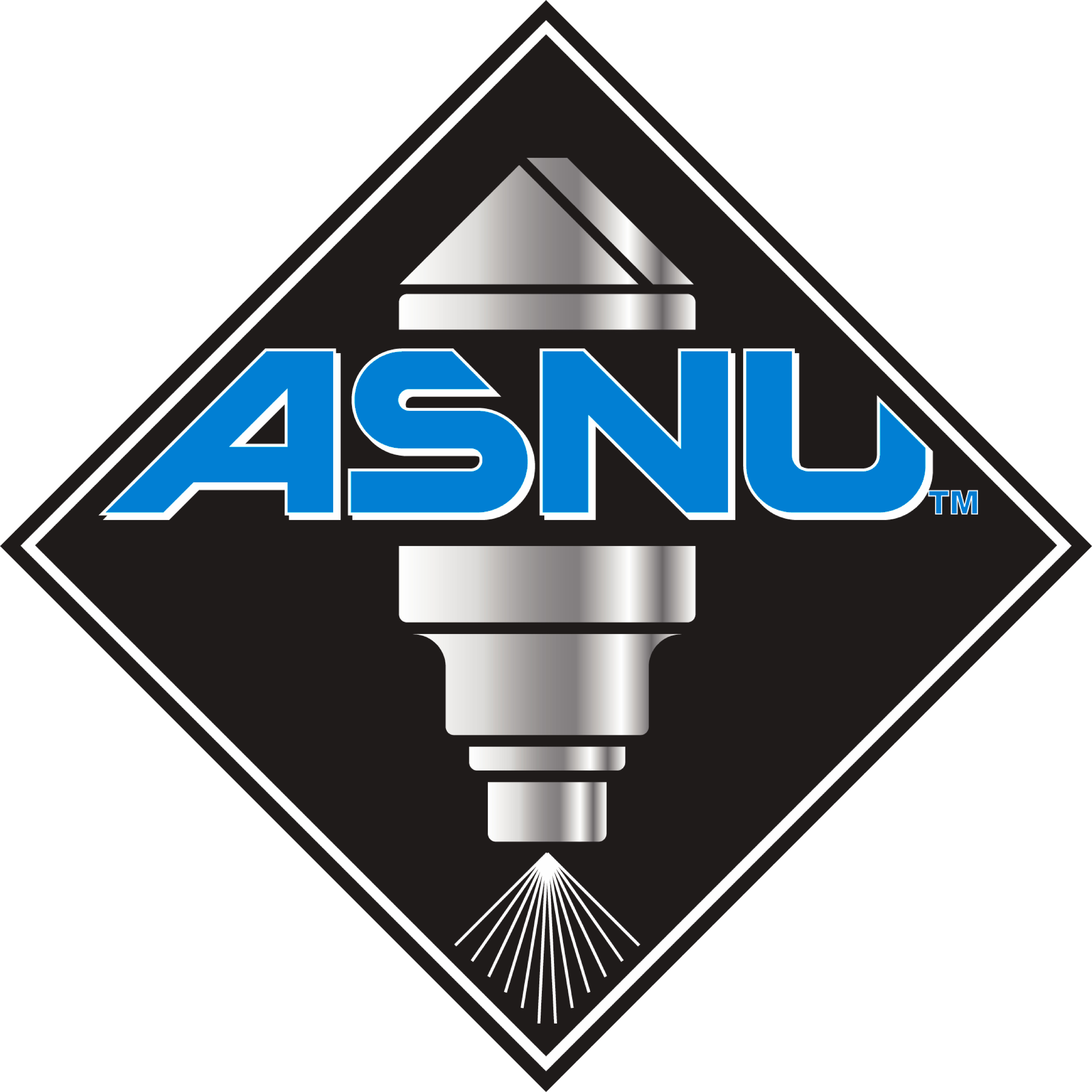 ASNU CORPORATION EUROPE LTD