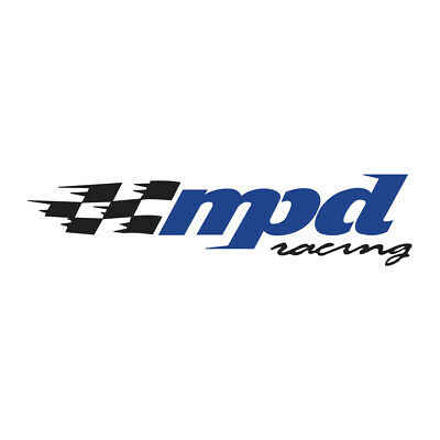 MPD RACING