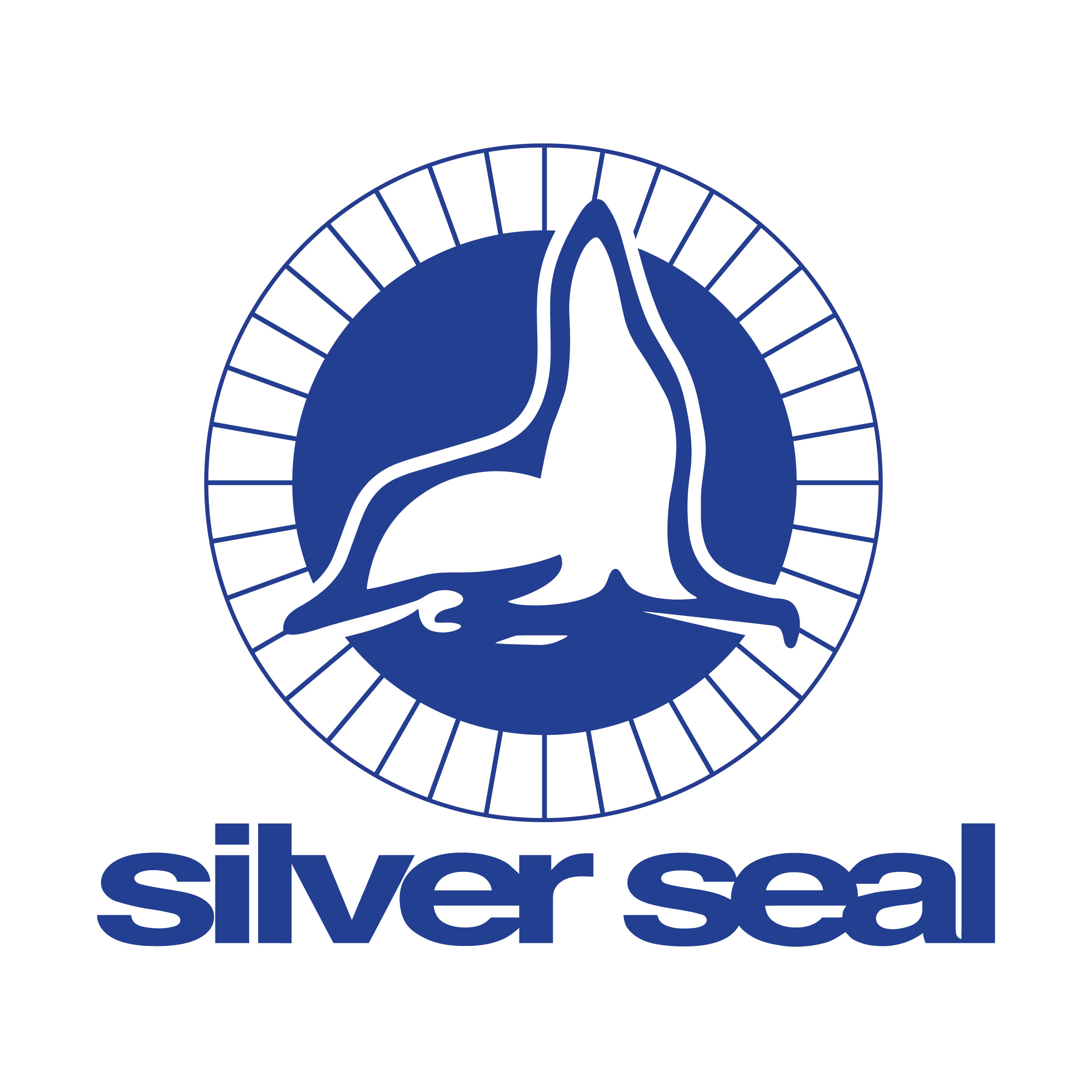 SILVER SEAL PRODUCTS