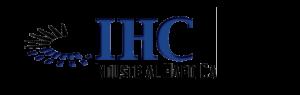 INDUSTRIAL HARD CARBON, LLC