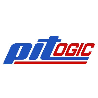 PITLOGIC