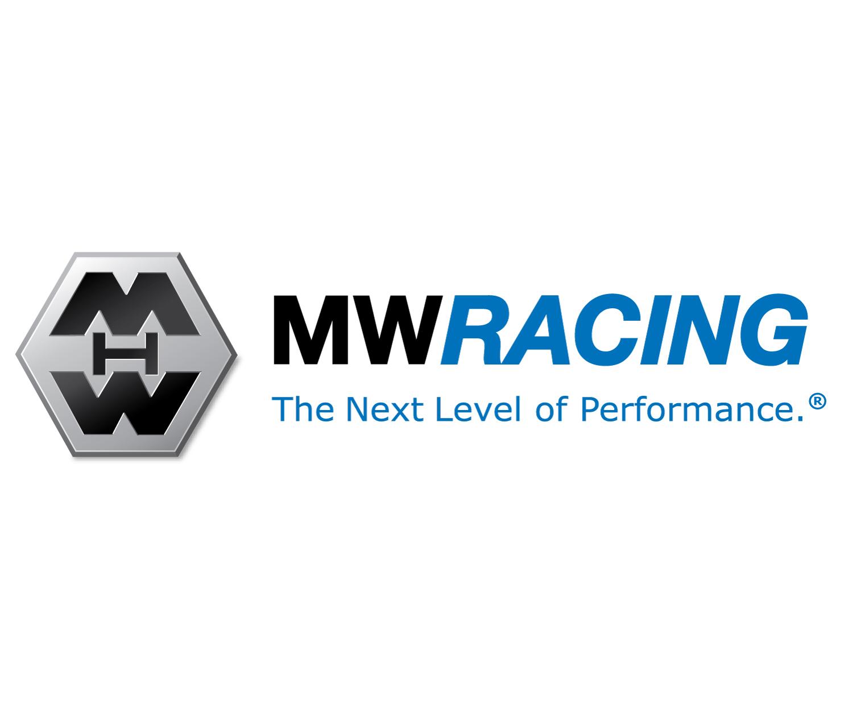 MW RACING