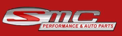 SMC PERFORMANCE