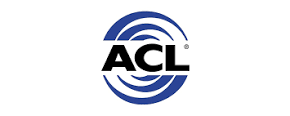 ACL DISTRIBUTION, INC.