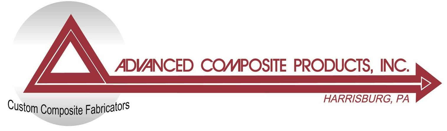 ADVANCED COMPOSITE PRODUCTS / ACP