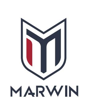 MARWIN SPORTS