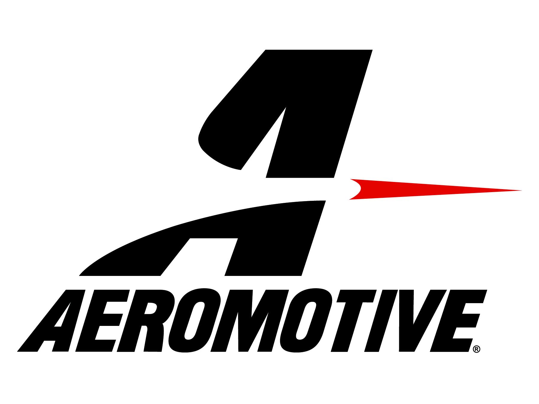 AEROMOTIVE, INC.