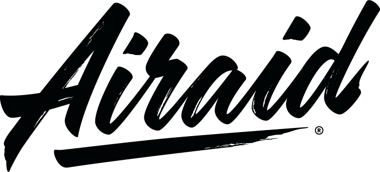 AIRAID FILTER COMPANY