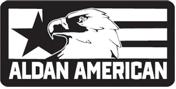 ALDAN AMERICAN COILOVERS