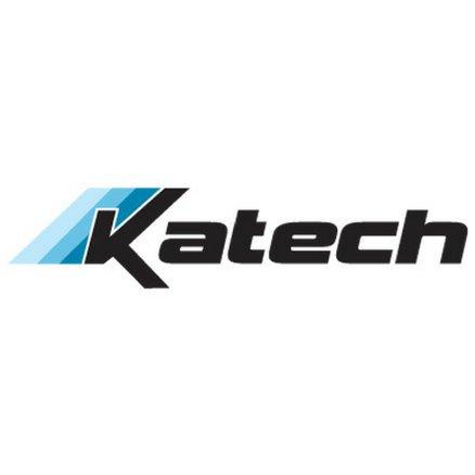 KATECH, INC.