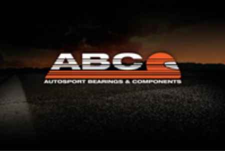 AUTOSPORT BEARINGS & COMPONENTS