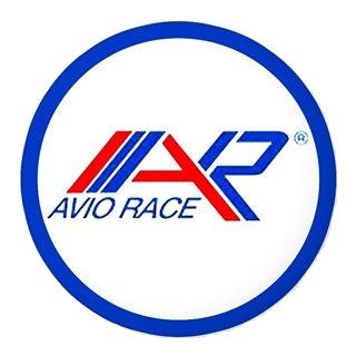 AVIO RACE SOLUTIONS