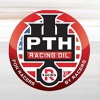 PTH RACING OIL