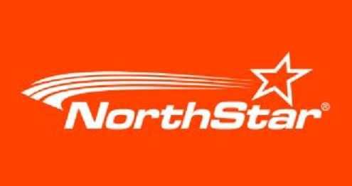 NORTHSTAR BATTERY COMPANY