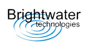 BRIGHTWATER TECHNOLOGIES