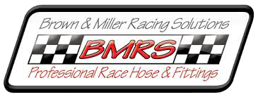 BROWN & MILLER RACING SOLUTIONS
