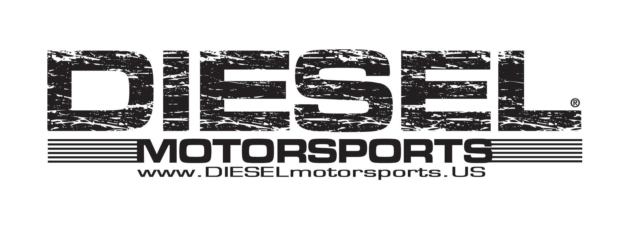 DIESEL MOTORSPORTS / NADM