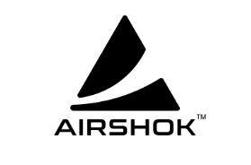 AIRSHOK