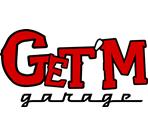 GET'M GARAGE