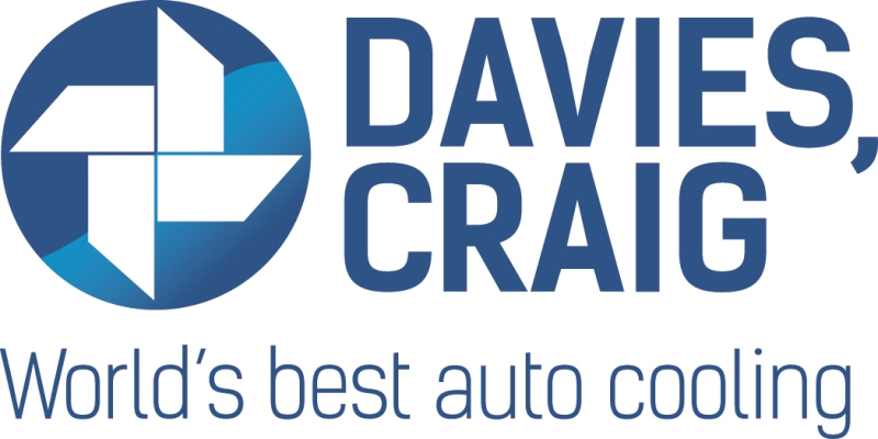 DAVIES CRAIG PTY, LTD.