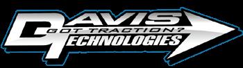 DAVIS TECHNOLOGIES, LLC
