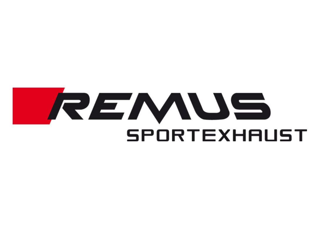REMUS TECHNOLOGY INC.