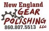 NEW ENGLAND GEAR POLISHING, LLC