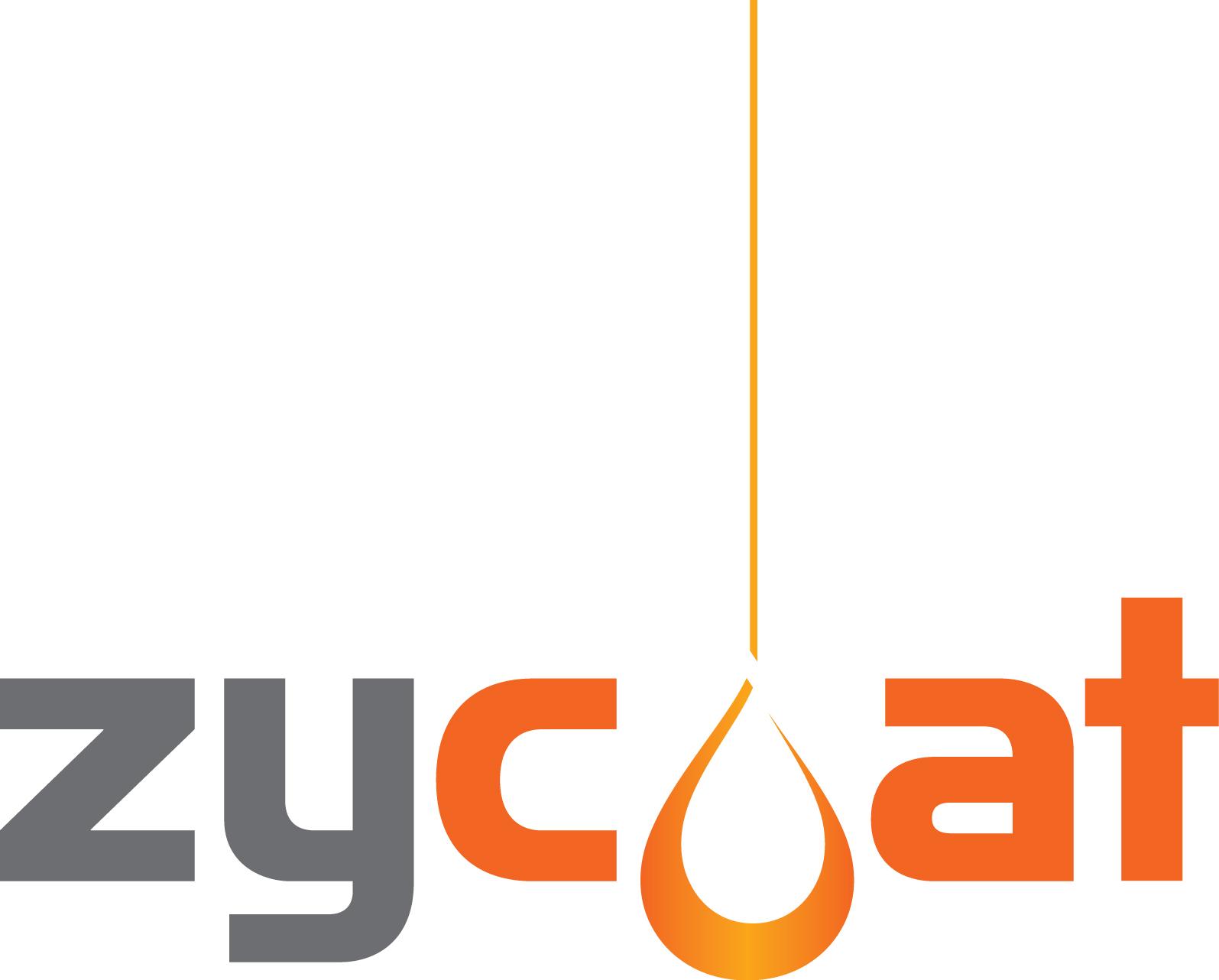 ZYCOAT, LLC