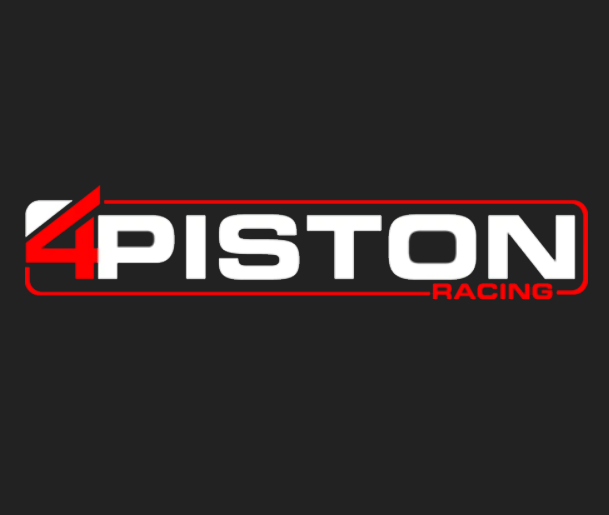 4 PISTON RACING
