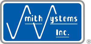 SMITH SYSTEMS, INC.