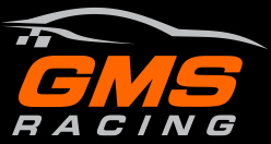 GMS FABRICATION AND CHASSIS
