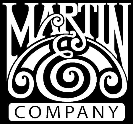 MARTIN & COMPANY MARKETING SOLUTIONS