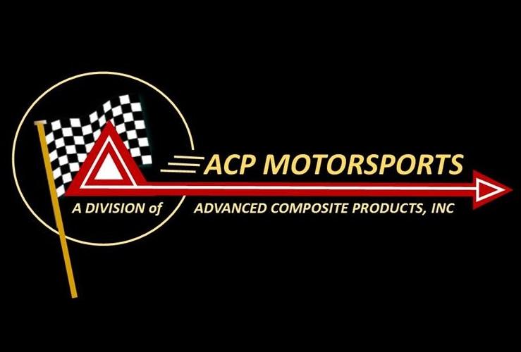 ACP MOTORSPORTS