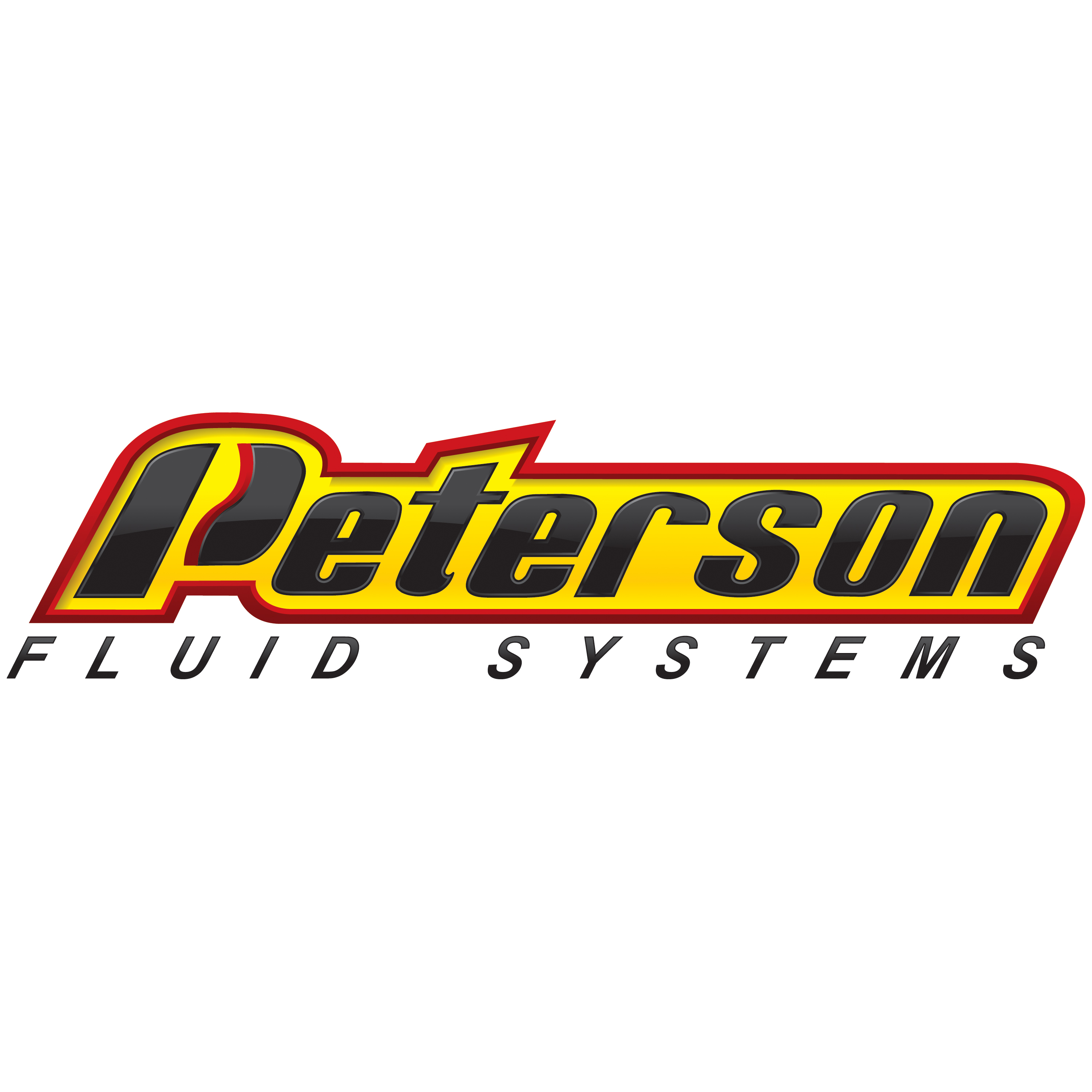 PETERSON FLUID SYSTEMS, INC.