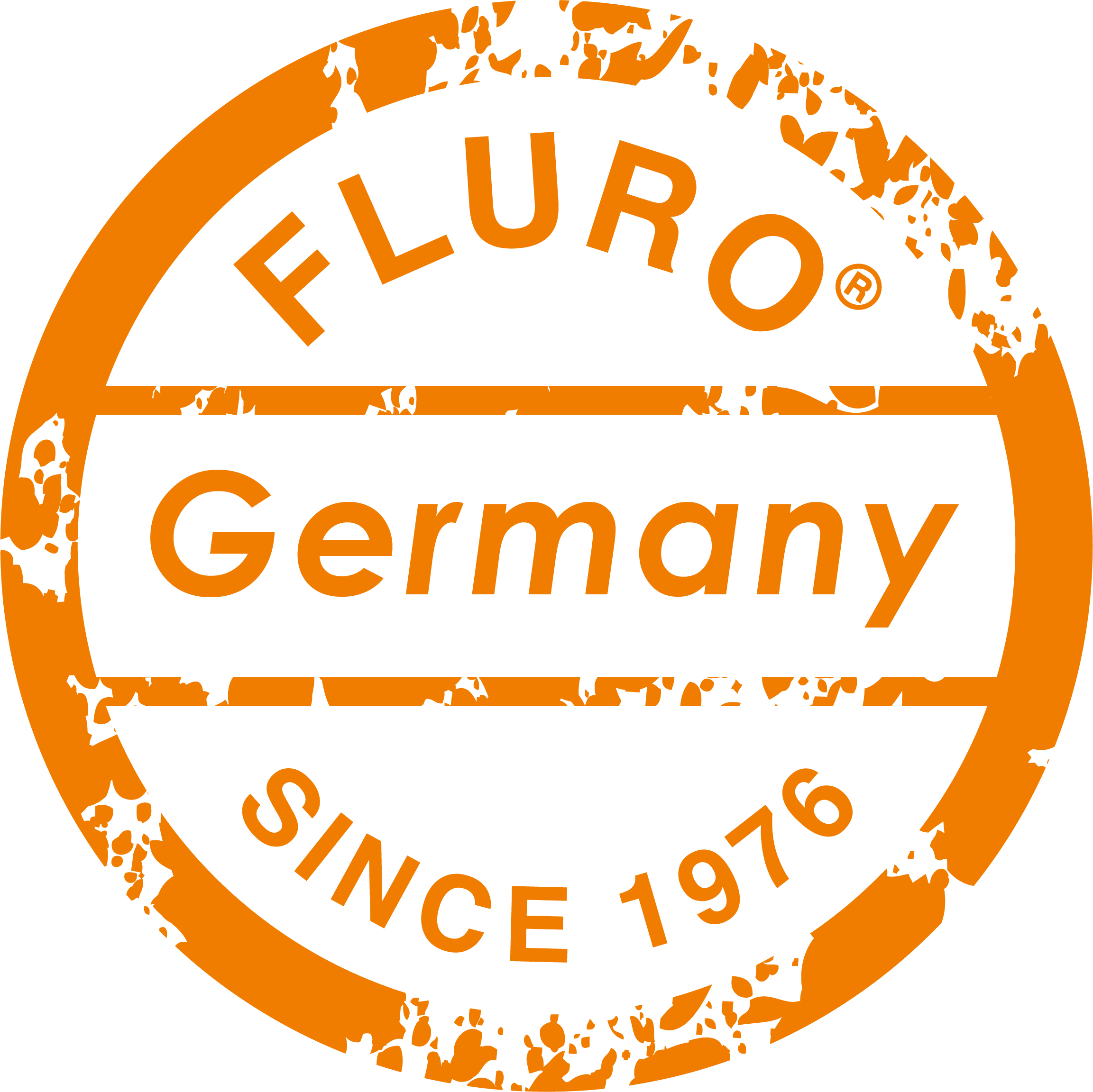 FLURO®-GELENKLAGER GMBH