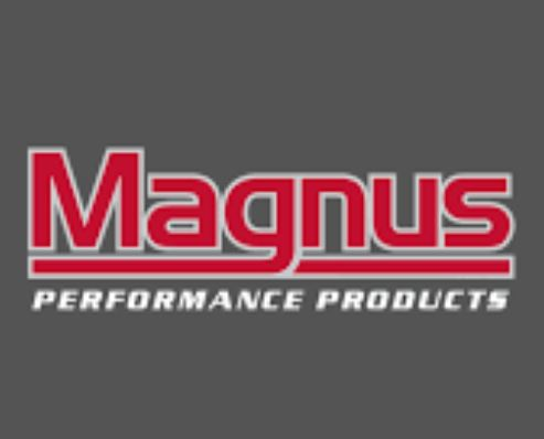 MAGNUS PERFORMANCE PRODUCTS