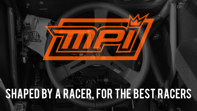 Take MPI For A Test Drive!