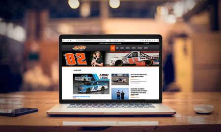 FREE Driver Website Program - FASTRAX