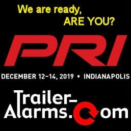Trailer Alarms PRI Giveaway